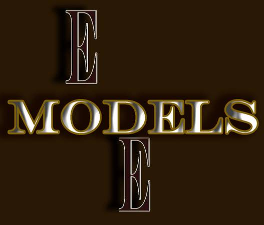 18-21 Models needed for photo shoots and career devlopment