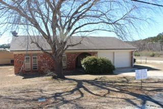 $850 3br - Beautiful Home