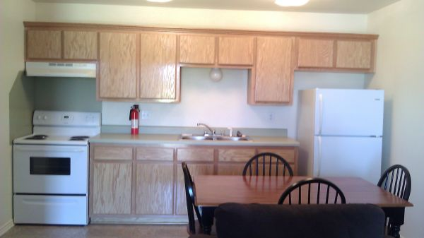 $750 1br - FURNITED, ALL UTILITIES INCLUDED MOVE IN TODAY (Killeen)