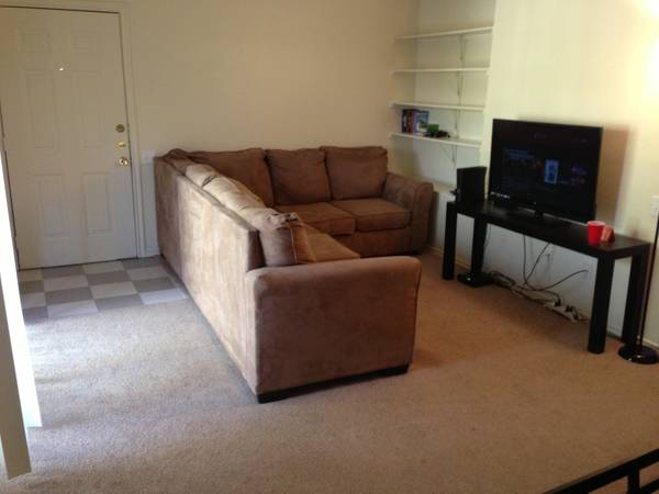 $400 2 Bedroom Country Place Rancier Killeen (Killeen)