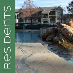 - $550 2br - Luxury Furnished Student Apartment (Denton, TX)