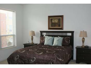 - $220 gtgtHuge Master Furnished Bedroom Avail,Uinclltlt (Downtown,Austin)