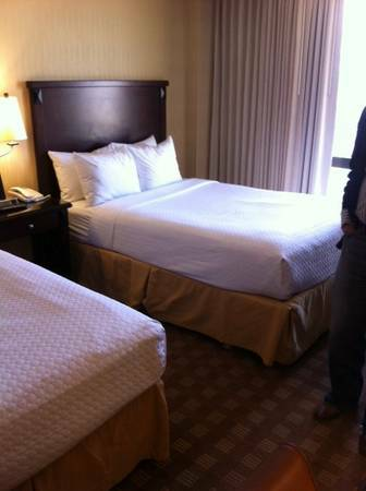 - $899 FURNISHED CORPORATE STAYS ALL BILLS STARBUCKS, RESTAURANTS (DALLAS)