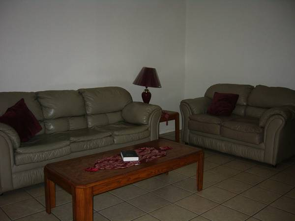 2br or 3br Fully Furnished Apartments Short or Extended Stay (KilleenHarker Heights)