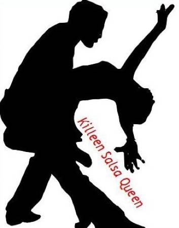Interested in Learning to Dance Salsa   Killeen