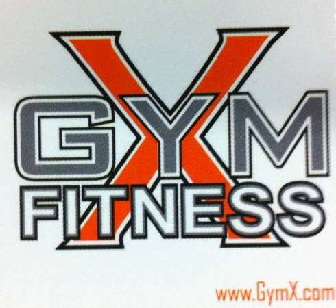 Recovering from an injury  Want to lose weight or bulk muscle  L  K   Train with Laura   Gym X in Killeen