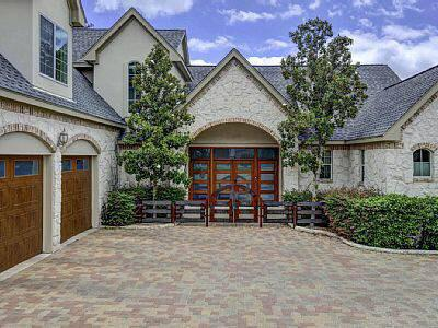 650  6br   650  6br - 5025ft2 - Luxury Estate 10 Minutes To Downtown 2 Acres In NW Austin W Pool Austin  T