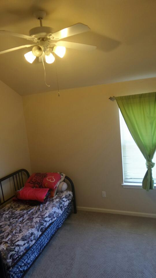500  3br  Room available by September 1st in Pflugerville