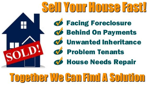 2br     We Are Buying Houses Waco