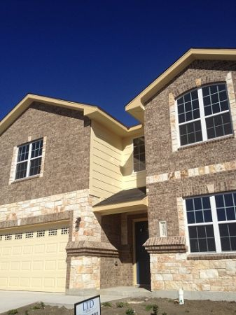 $162900 4br - 2400ftsup2 - BUY A NEW HOME FOR LESS THAN YOU CURRENTLY RENT (Trimmier Estates)