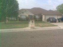 - $225000 4br - Very Nice 4 Bedroom with pool and room for boat or RV, Golf Course (Copperas Cove)