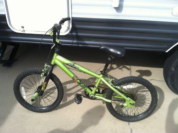 Children s Bike For Sale -   x0024 30  Harker Heights