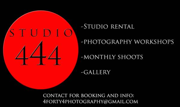Photography Studio Rental   100 monthly   Killeen  Texas