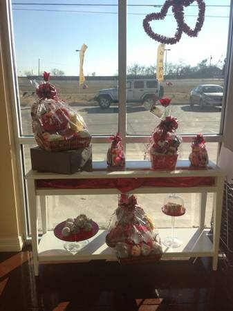 Soap Store in Killeen  Gift Baskets available   Killeen