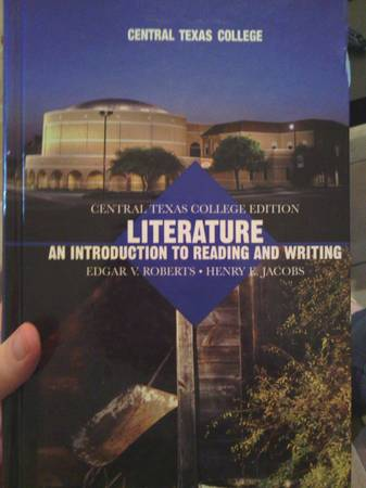 CTC Literature Book -   x0024 60  Killeen