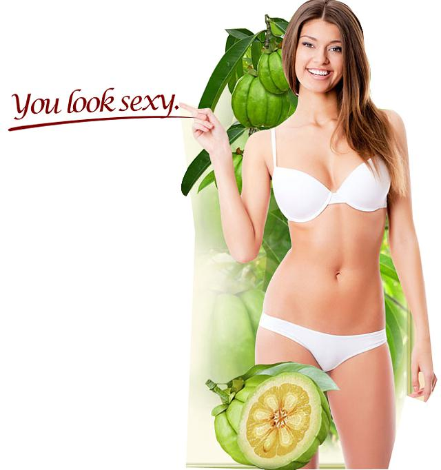 9829 9829 3 Free Bottles of Garcinia Cambogia 9829 9829