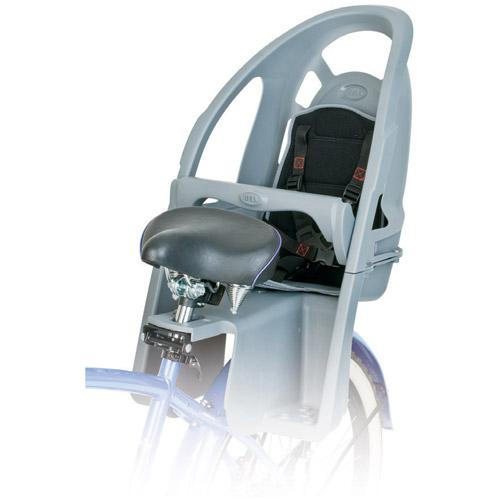 Child Seat for Bicycle - FREE