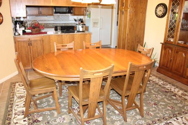 A brandt ranch oak for sale - Craigslist killeen farm and garden ...