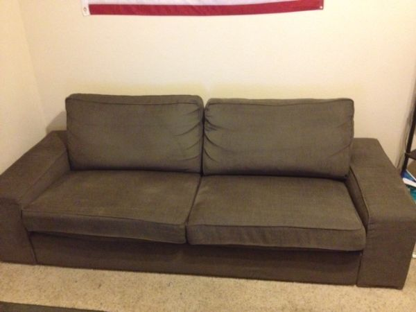 Various Furniture Pieces for Sale - MUST GO (Belton, TX)