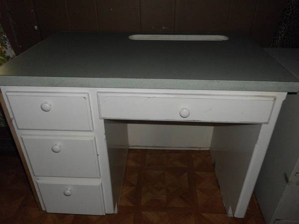 HAVE A BATHROOM VANITY FOR SALE -   x0024 50  TEMPLE