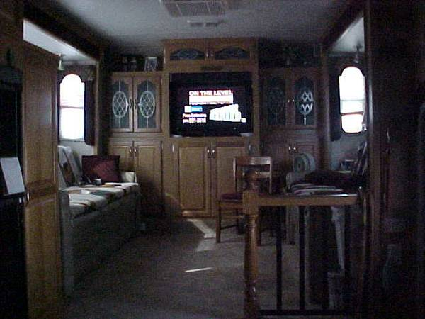 Fifth wheel and truck combo - $50000 (gatesville, tx)