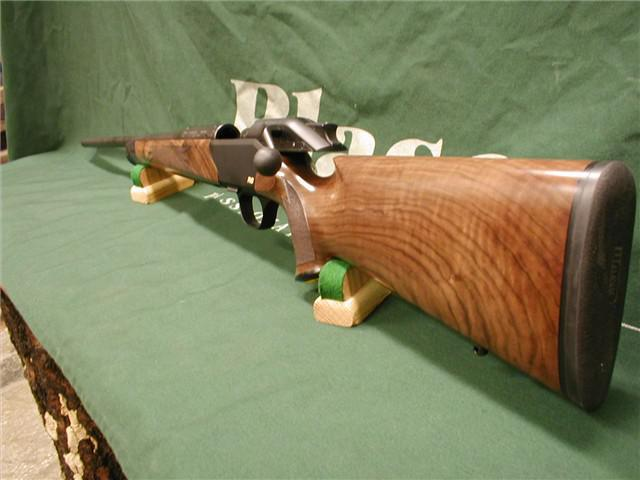 900  BLASER R8 JAEGER  257 WBY  LEFT HANDfor sale   sms me if interested 602 759-0106