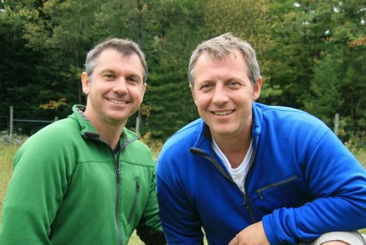 Wild Kratts - Live Tickets at Bass Concert Hall on 01232016