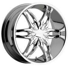24 in viscera rims and tires 30535r24 BEST OFFER (killeen)