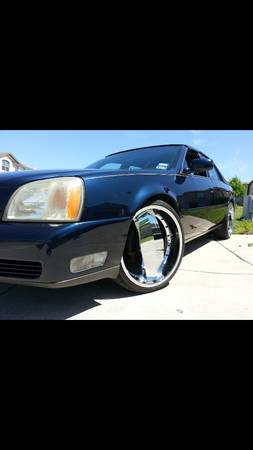22 inch rims....SINGLE BLADES...LOOK LOOK - $850 (austin)