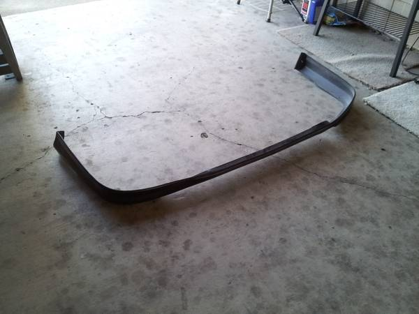 Honda parts sale - $1 (killeen)