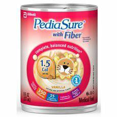 Pediasure case of 24 -   x0024 25  k