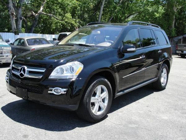 Power wheels mercedes benz gl450 for sale for Power wheels mercedes benz gl450