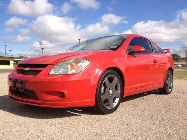 _____ NEED A CAR ---- FINANCING SOLUTIONS FOR ALL CREDIT TYPES _____ (Performance Motors)