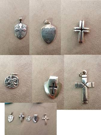 JAMES AVERY - $1 (Temple)