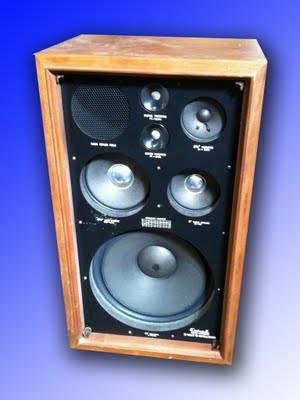Coral BX-1200 - $75 (Harker Heights)