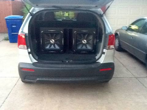L7 15s w probox - $750 (copperas cove)