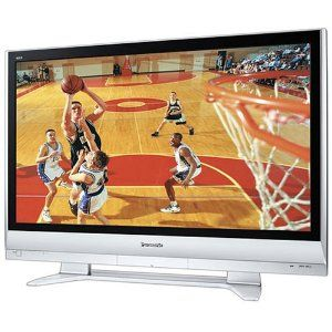 Panasonic TH-50PX60U 50-Inch Plasma HDTV - $550 (KilleenHarker Heights Copperas Cove)