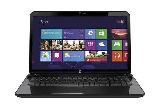 HP 17in LAPTOP BUNDLE NEW (KILLEEN)