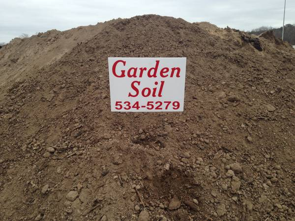 HOT DEALS ON GARDEN MIX AND MORE (TEMPLE )