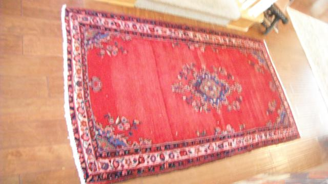 10  wholesale art guns jewelry com has tons of original vintage Persian rugs for sale
