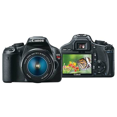 CANON DSLR BUNDLE with PRINTER (KILLEEN)