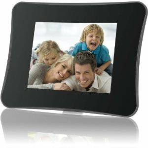 digital frame -   x0024 65  Killeen