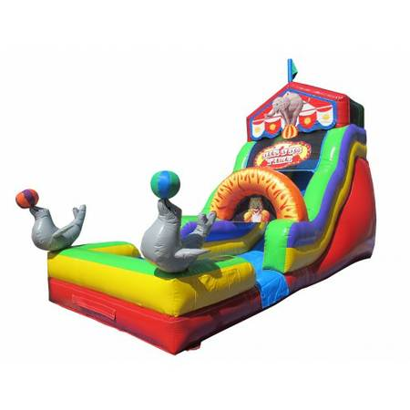 7 19-8 2  bounce house rentals for birthday parties  we deliver