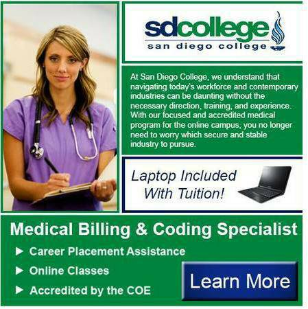 7 17-7 22  Medical Administrative Assistant Courses - Insurance  amp  Billing  killeen--temple