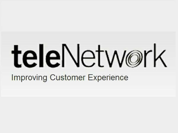 Work At Home  Customer Support Reps  Level 1    TX