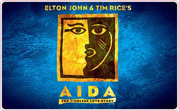Paid Extras for Austin Operas Production of Aida