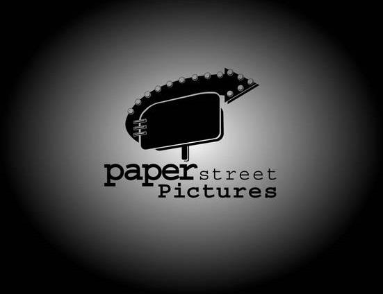 Paper Street Pictures is casting for child actor