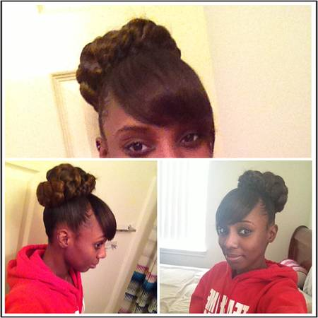 Natural Looking sew ins CHEAP (versatile) (Killeen)