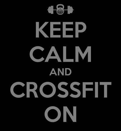 CrossFit Trainer - Personal training made for you (Killeen)