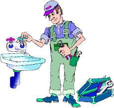 Plumbingplumber LicensedBondedFree Estimates